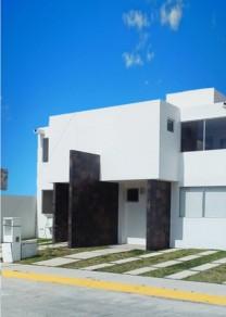 tu mejor opcion para vivir en Villa Nicolás Romero, México