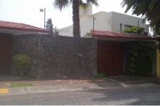 REMATE HIPOTECARIO Montpellier, Álvaro Obregón en Ciudad de México, Distrito Federal