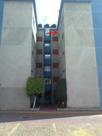 Valle Escondido, Tlalpan Xochimilco, Tepepan en Ciudad de México, Distrito Federal