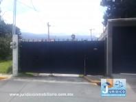 CASA VENTA SN ANTONIO TLALTECAHUACAN TLALMANALCO en Tlalmanalco, México