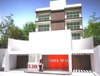Preventa Departamentos en Cuernavaca Nuevos en Cuernavaca, Morelos