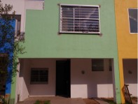 Bonita Casa en la Colonia Nuevo México en Zapopan, Jalisco