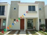Casa en Zapopan/Fraccionamiento Residencial Magnol en Zapopan, Jalisco