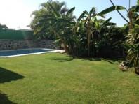 Casa Lomas de Cocoyoc,Morelos en iztapalapa, Distrito Federal