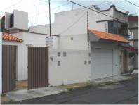 Vendo hermosa casa en Gabriel Pastor re modelada en Puebla, Puebla