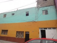 EXCELENTE TERRENO EN VENTA en Ciudad de México, Distrito Federal