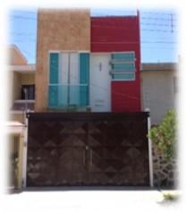 Casa en Paseo de las Palmeras 3270 / Tabachines en Zapopan, Jalisco