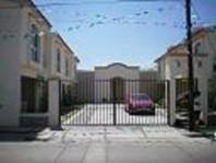 Casa en Agustín Yañez (La Florida)/Guadalajara Jal en Guadalajara, Jalisco