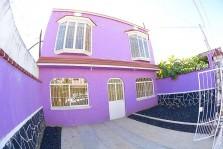 Renta de casa en Ampliación Vasconcelos en Xalapa-Enríquez, Veracruz de Ignacio de la Llave