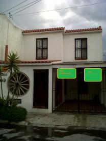 ¡Aprovecha, hermosa casa en venta! en San Luis Potosi, San Luis Potosi