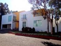 Residencia en Fracc Paraiso rumbo Altozano en Morelia, Michoacán de Ocampo