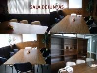 OFICINAS VIRTUALES Y FÍSICAS EN RENTA en Naucalpan de Juárez, México