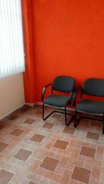OFICINA VIRTUAL EN RENTA LAS AMERICAS, NAUCALPAN en Naucalpan de Juárez, México