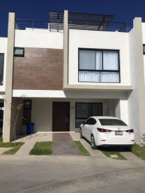Renta de Casa en Sendas Residencial, Zapopan en Zapopan, Jalisco