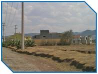 TERRENOS EN VENTA SAN PEDRO en ACAXOCHITLAN, Hidalgo