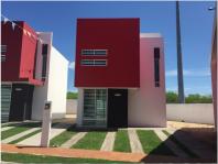 Hermosa casa a la venta en Culiacán en Culiacán Rosales, Sinaloa
