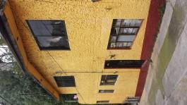 hermoss casa en construccion en Ciudad de México, Distrito Federal