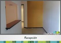 RENTA DE OFICINAS  POR CARRETERA INTERNACIONAL en Mazatlán, Sinaloa