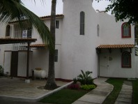 Impecable, sin muebles, en Marina Vallarta en Puerto Vallarta, Jalisco