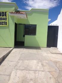 EXCELENTE CASA EN VENTA EN PRADOS DEL SOL en Mazatlán, Sinaloa