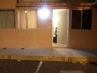 Traspaso casa inmejorable ubicacion en Querétaro, Querétaro