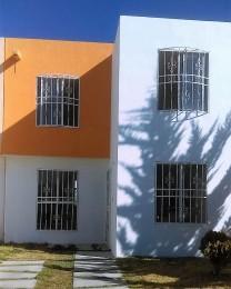 Venta Bonita Casa en Residencial Tizayuca, Hgo. en Tizayuca, Hidalgo