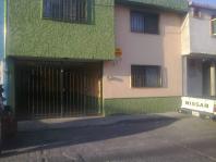 CASA EN RENTA ZONA TEQUIS en San Luis Potosi, San Luis Potosi