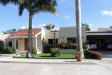 SE VENDE RESIDENCIA EN MERIDA, YUC en Mérida, Yucatán
