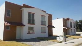 fovissste oportunidad casa amplia y bonita en Tizayuca, Hidalgo