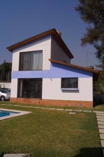 vendo casa condominio horizontal 5 casas en cuernavaca, Morelos