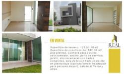 Casa en venta Irapuato Gto. en Irapuato, Guanajuato