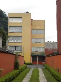 PRECIOSO DEPARTAMENTO HABITACIONAL EN PLANTA BAJA en XALAPA, Veracruz de Ignacio de la Llave