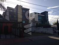 Departamento a espaldas de Plaza las Fuentes en Zapopan, Jalisco