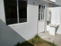 EL lugar idóneo para tus hijitos en Villa Nicolás Romero, México