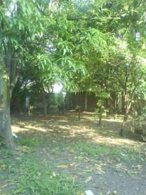 TERRENO EN CALDERON en Cuautla (Cuautla de Morelos), Morelos