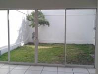 LAS MEJORES OFICINAS EN RENTA en Guadalajara, Jalisco