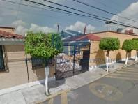 Oportunidad Casa en los Olivos en Ciudad de México, Distrito Federal