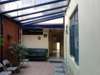 RENTO OFICINAS EN VILLA DE CORTES en Benito Juarez, Distrito Federal