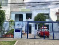 EDIFICIOS Y CONSULTORIOS EN RENTA EN ARBOLEDAS JAL en Zapopan, Jalisco