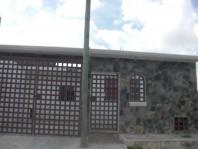 SE RENTA CASA 2 RECAMARAS, SUPERMANZANA 226, BENIT en cancun, Quintana Roo