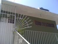 Departamento Acapulco Zona Urbana en Acapulco de Juarez, Guerrero