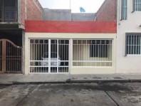 Ojocaliente I, Muy Bien Ubicada, Impecable... en Aguascalientes, Aguascalientes