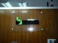 Oficinas ejecutivas virtuales en renta en Naucalpan de Juárez, México