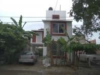 Venta de Casa en Manzanillo, Colima
