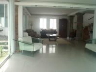 casa amplia en Cuernavaca, Morelos