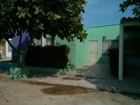 SE RENTA CASA AMUEBLADA en Manzanillo, Colima