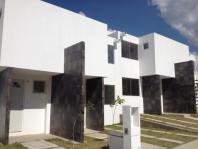 Casa en El Estado de México en Villa Nicolás Romero, México