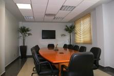Oficinas Físicas y Virtuales (Servicios Incluidos) en Guadalajara, Jalisco