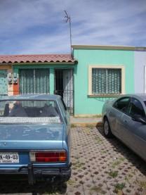 CASA EN PRIVADA EXCELENTE OPORTUNIDAD en Tecamac, Mexico