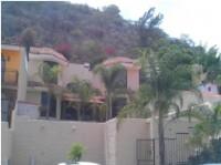 Casa en El Palomar, Valle de Bravo 153 en Tlajomulco de Zuñiga, Jalisco